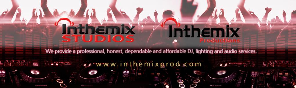 Inthemix-prod